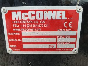 MC C 6
