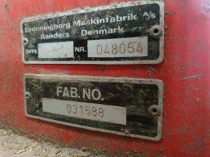 MF34 & TB16 12