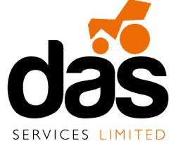 cropped-DAS-logo.png